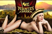 FKK Club Pirates Park Bruchsal