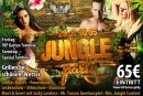 29.+30.05.: Jungle Party
